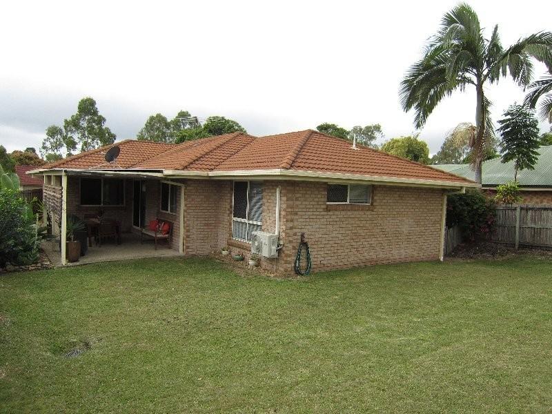 9 Elmhurst Crescent, Flinders View QLD 4305