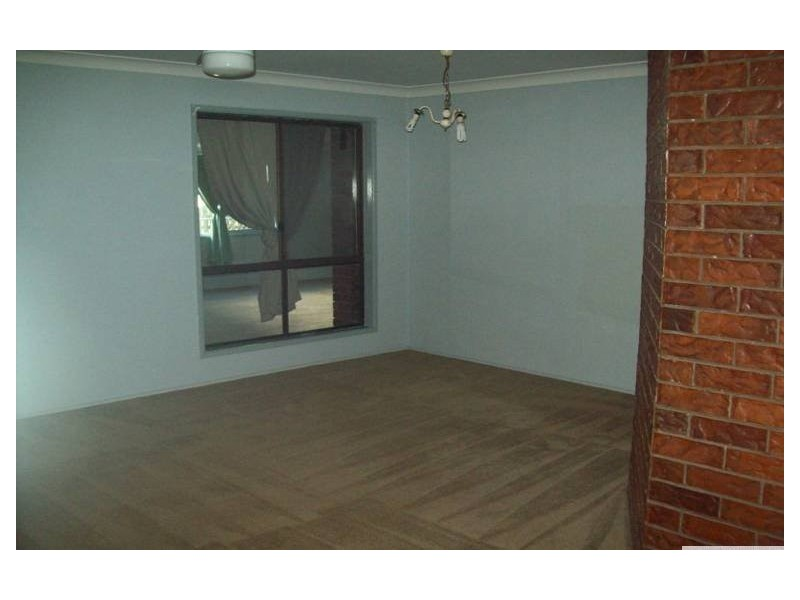 3 Leahy Street, Brassall QLD 4305
