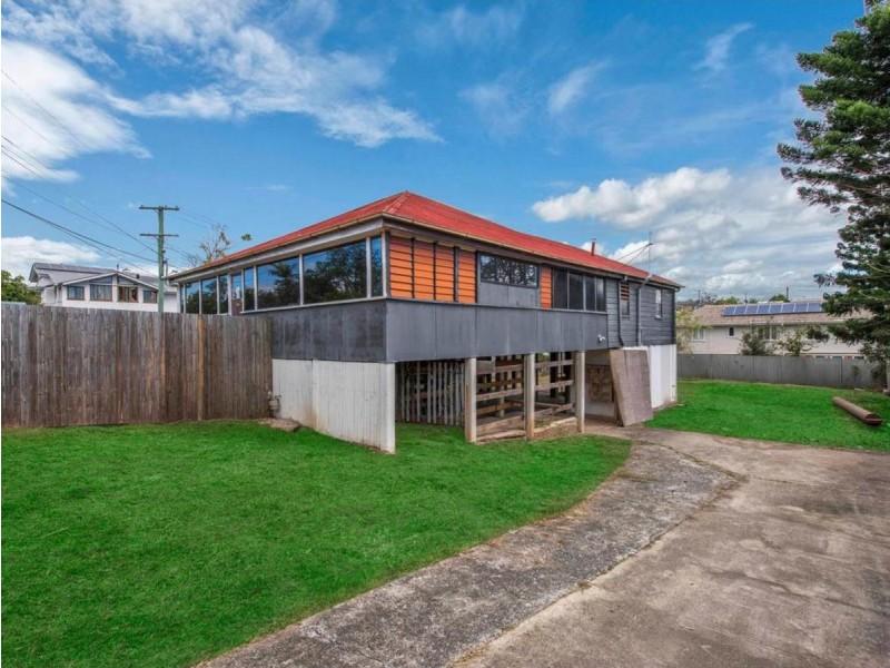 152 Leckie Road, Kedron QLD 4031