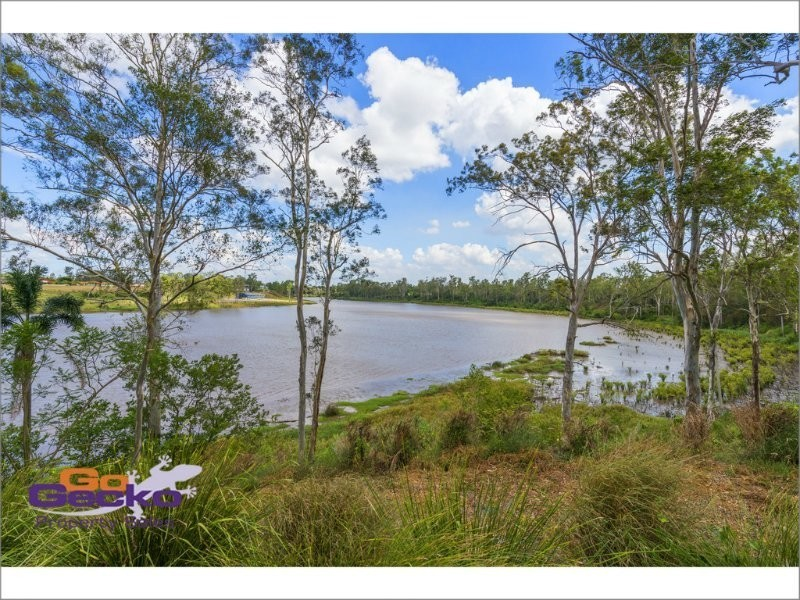 51 Lather Road, Bellbowrie QLD 4070