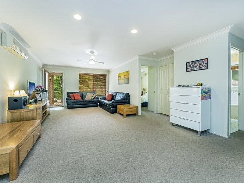 1/106 Jean Street, Grange QLD 4051