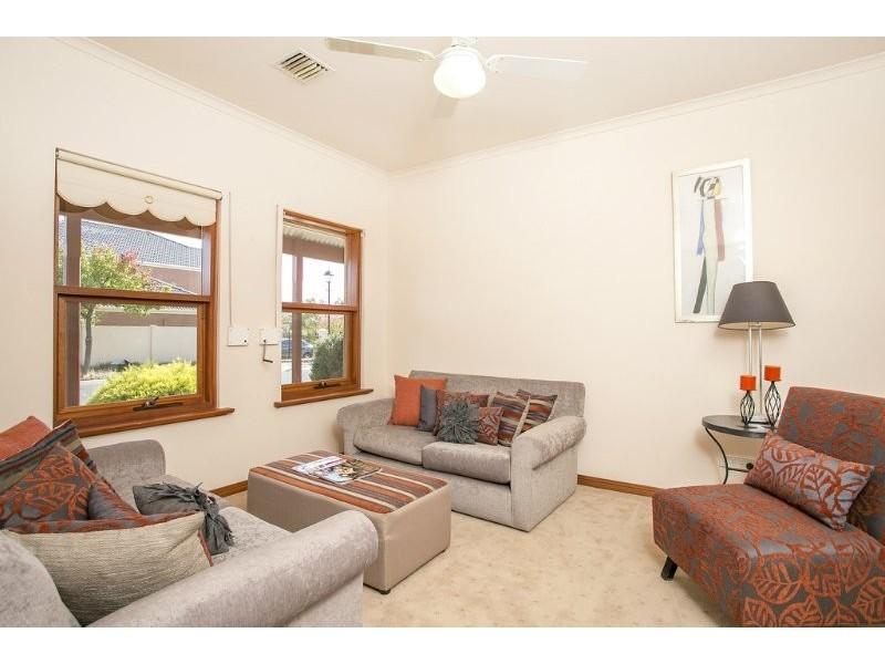 6 Rawson Drive, Allenby Gardens SA 5009