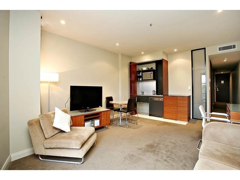 311/55-67 Hindmarsh Square, Adelaide SA 5000