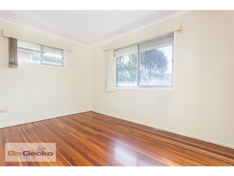 17 Bankside Street, Nathan QLD 4111