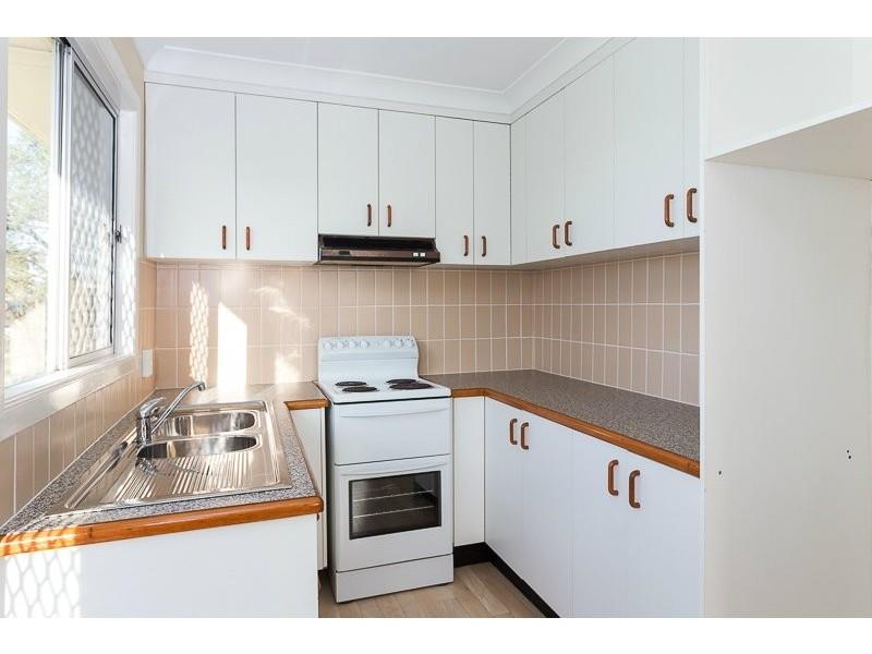 22 Glenview Street, Acacia Ridge QLD 4110