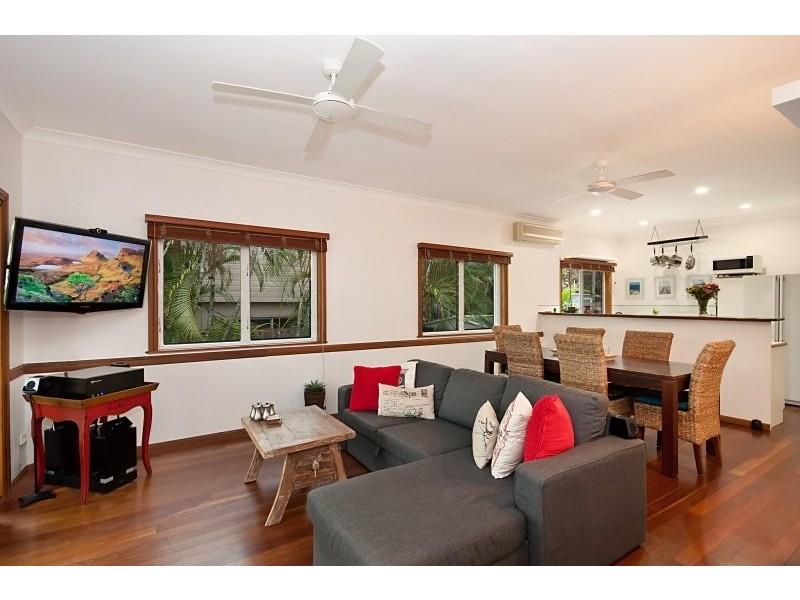 30 Palmerston Street, Aeroglen QLD 4870
