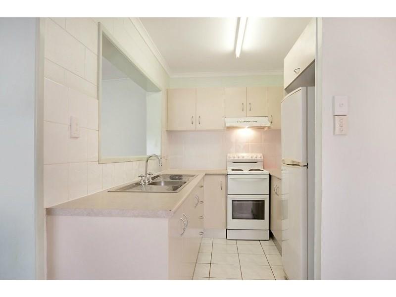 51 Cochrane Street, Mooroobool QLD 4870