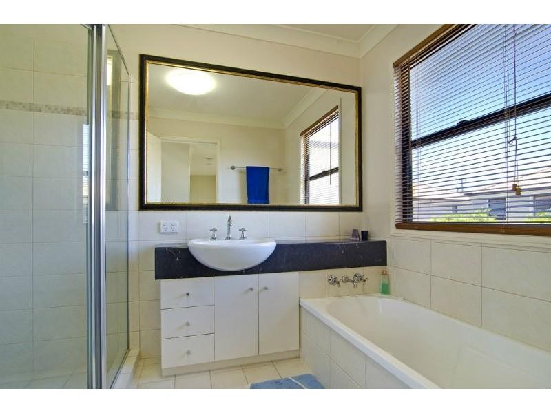 7/21 Sapium Rd, Ashmore QLD 4214