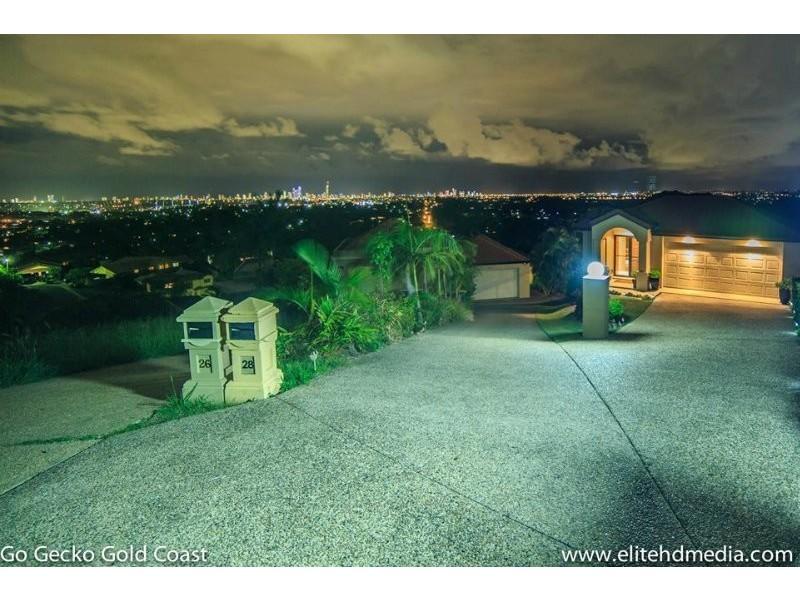 30 Ardrossan Place, Highland Park QLD 4211
