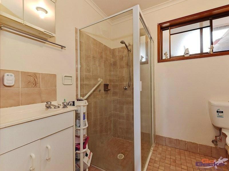 32 Melinda Street, Burpengary QLD 4505