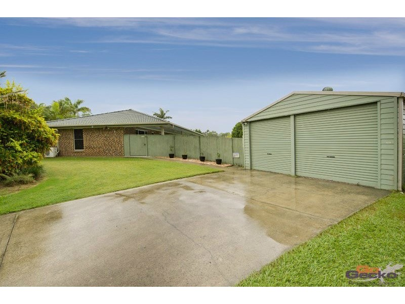 9 Silverdale Court, Burpengary QLD 4505