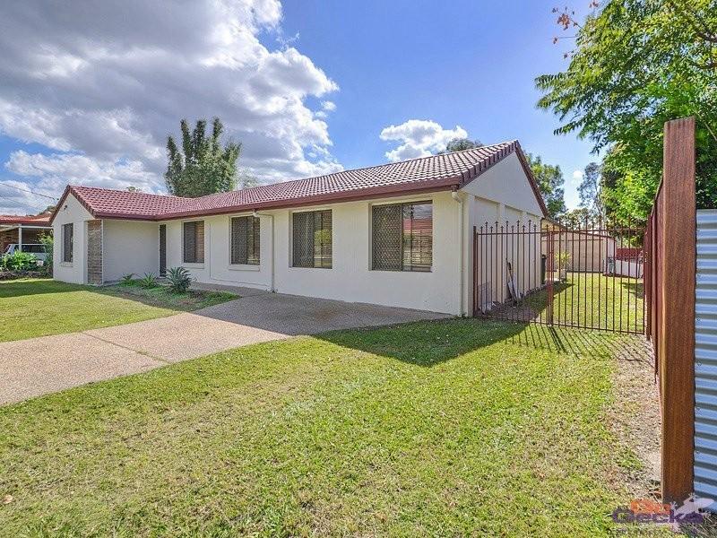 48 Findlay Street, Burpengary QLD 4505