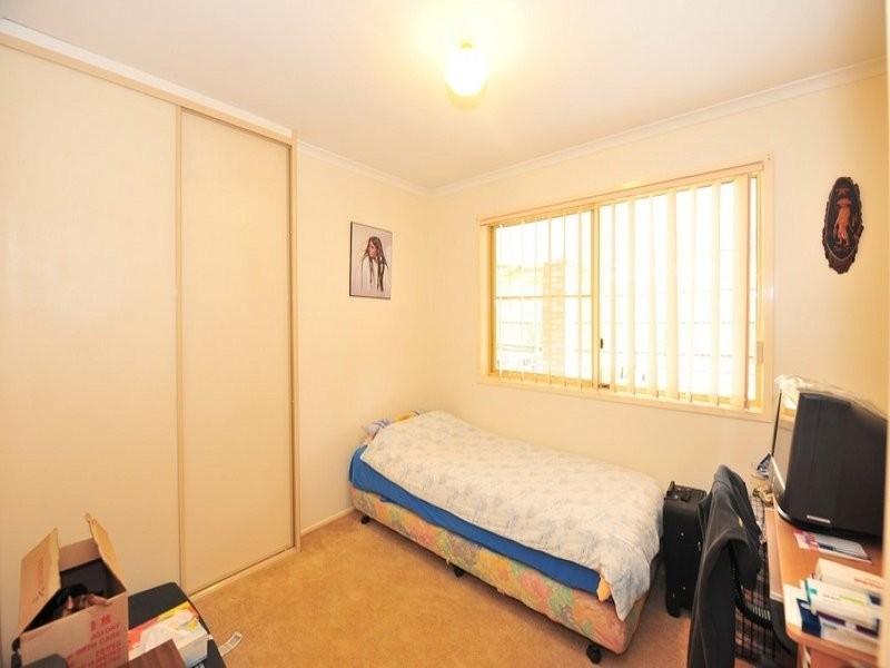 70 Czarnecki Street, Camira QLD 4300