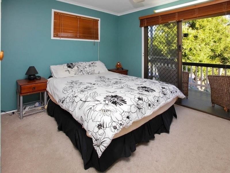 25 Lorraine Street, Camira QLD 4300