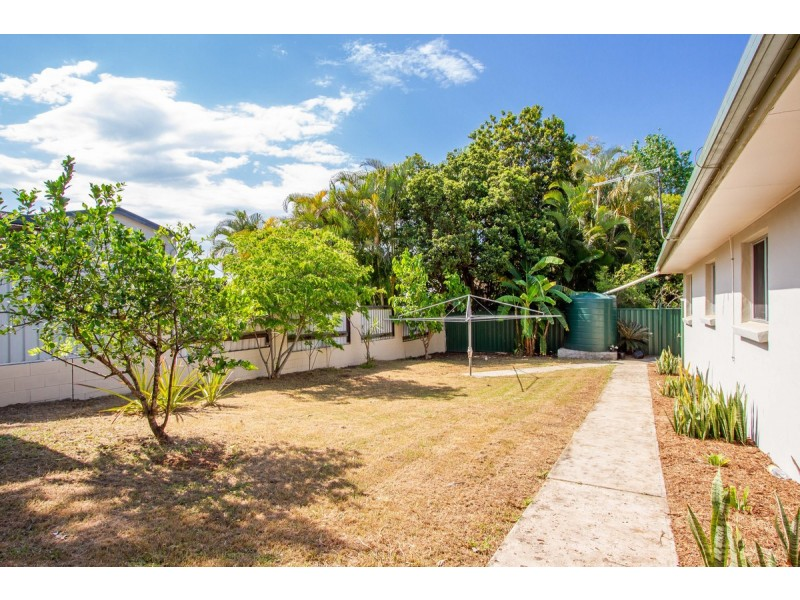 28 Azalea Avenue, Daisy Hill QLD 4127