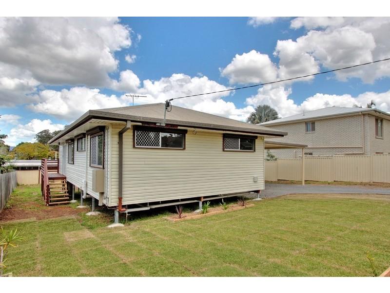 4A River Street, Eagleby QLD 4207
