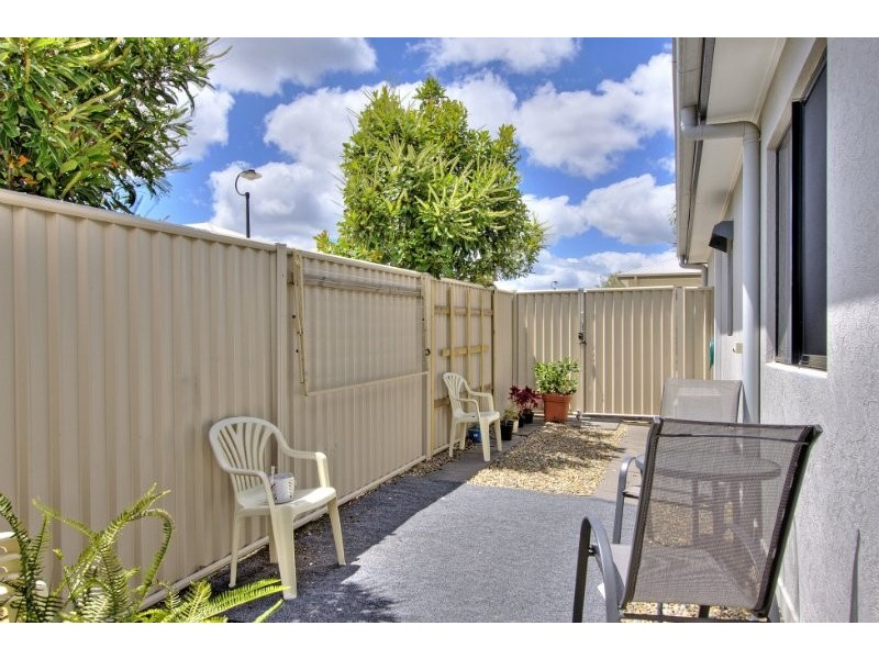 55/225 Logan Street, Eagleby QLD 4207
