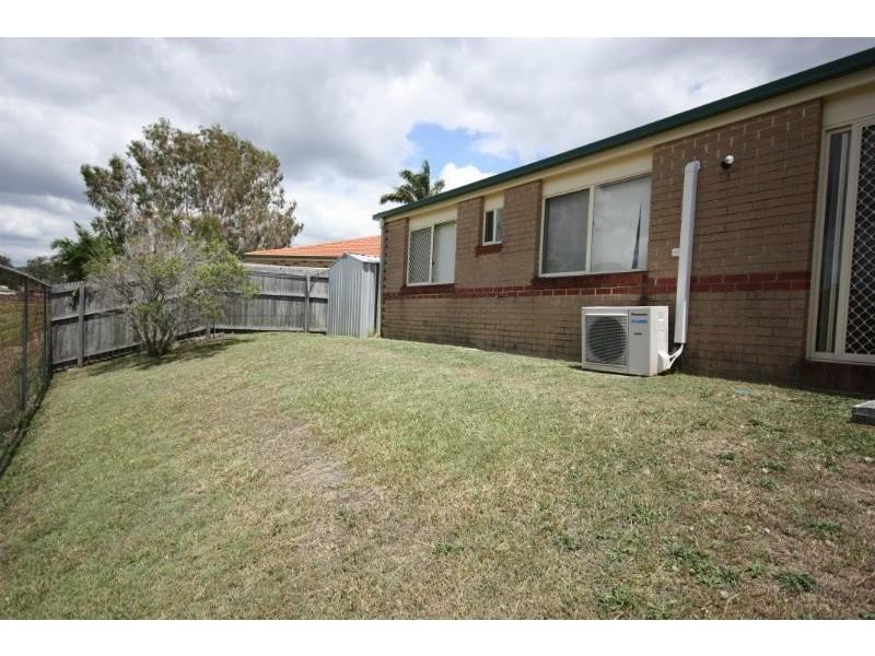 12/13 Halliday Street, Eagleby QLD 4207