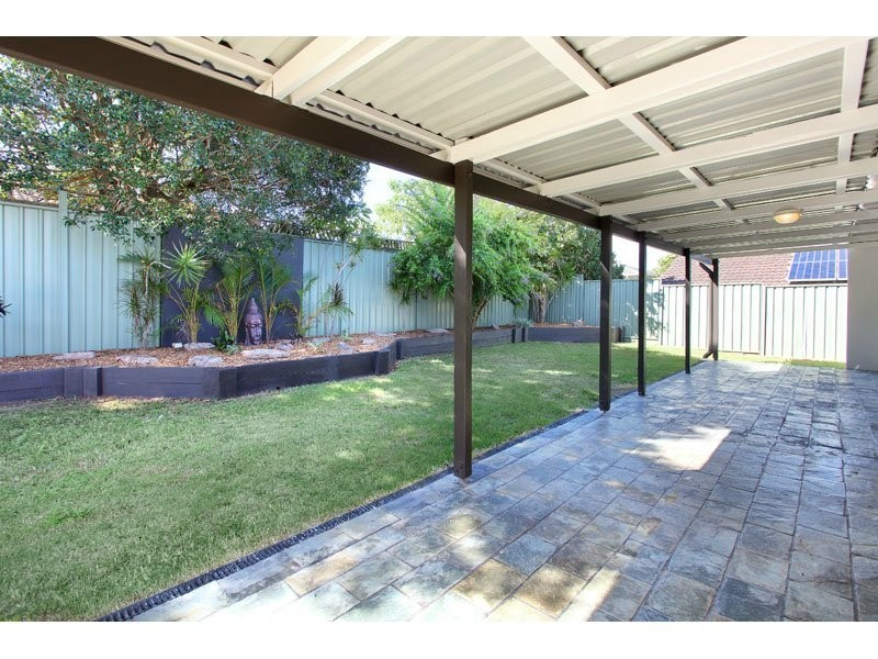 48 Brentwood Drive, Daisy Hill QLD 4127