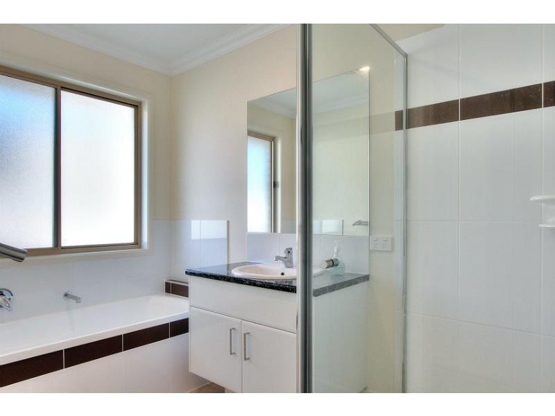 43 Yolla Street, Eagleby QLD 4207