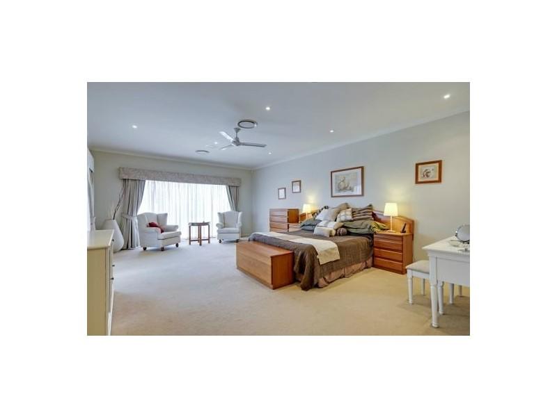 41 Lynette Way, Daisy Hill QLD 4127