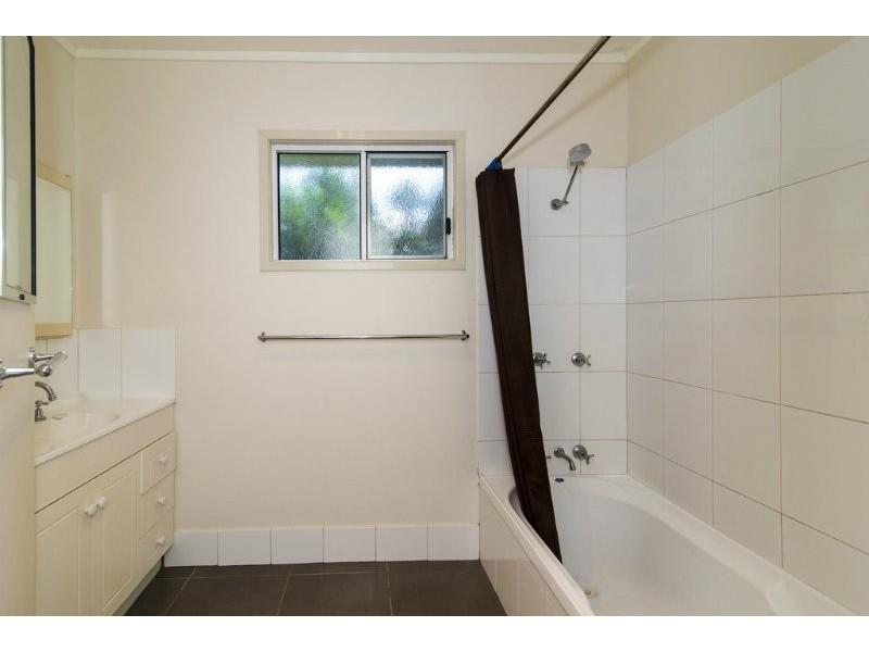 57 Kate Street, Harlaxton QLD 4350
