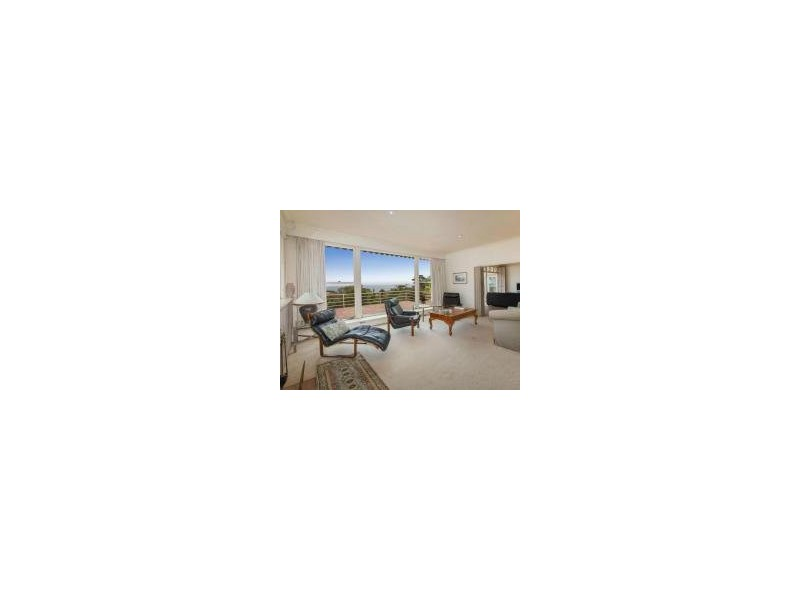 36 Watts Pde, Mount Eliza VIC 3930