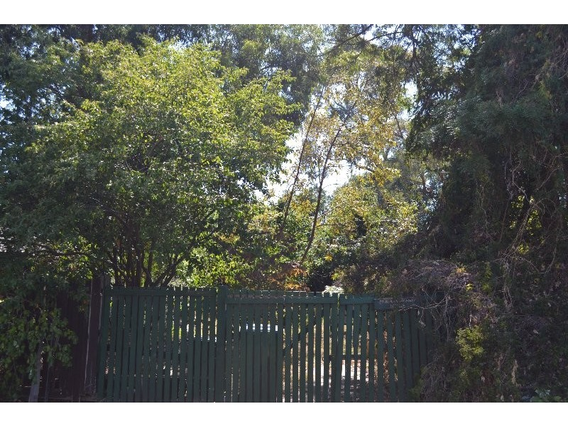 1291 Nepean Hwy( Cnr. Gannet St.), Mount Eliza VIC 3930