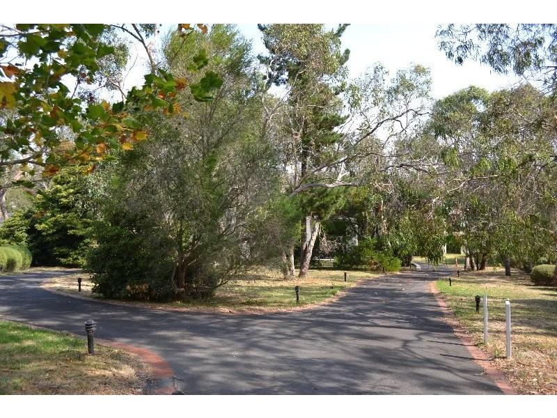 23 Cummins Lane, Mount Eliza VIC 3930
