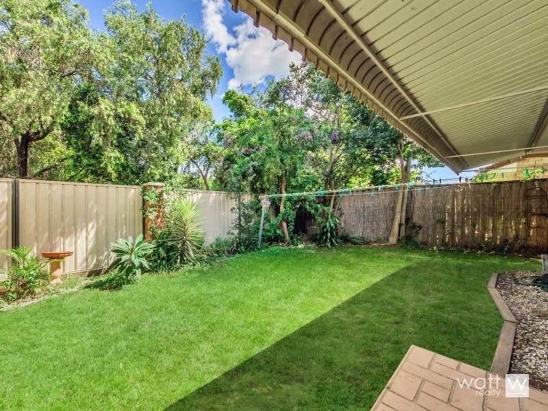 15/9 Orchid Crescent, Fitzgibbon QLD 4018