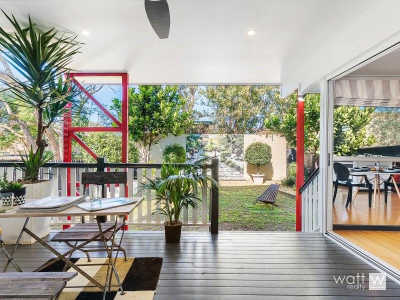 81 Nellie Street, Nundah QLD 4012