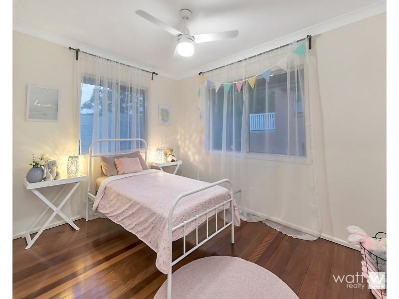 59 Kildonan Street, Aspley QLD 4034