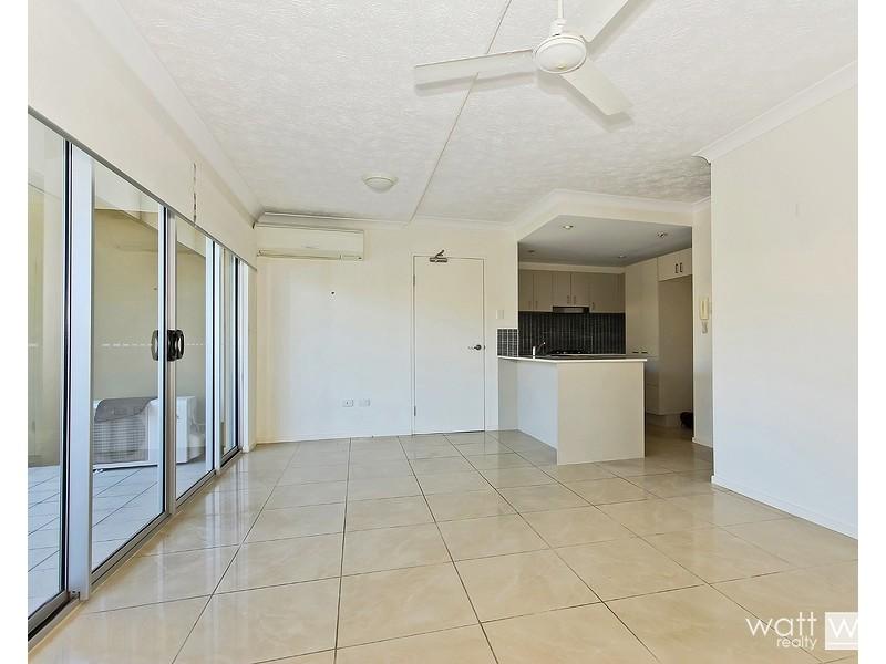 15/15 Lloyd Street, Alderley QLD 4051