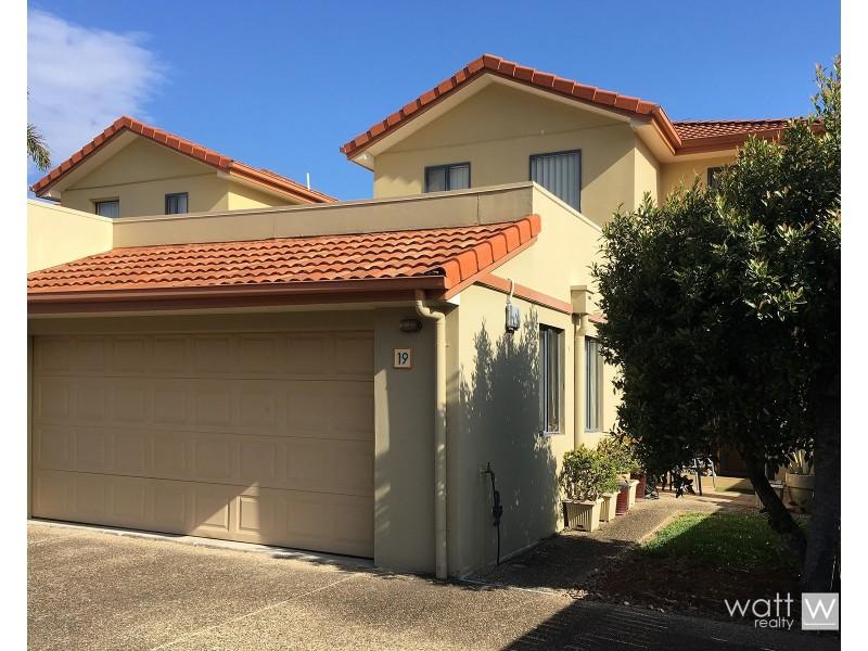 19/121 Albany Creek Road, Aspley QLD 4034