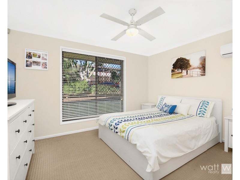 16 Petanne Street, Aspley QLD 4034