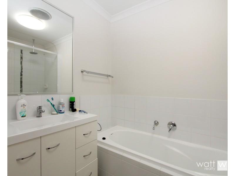 25/30 Slade Street, Carseldine QLD 4034