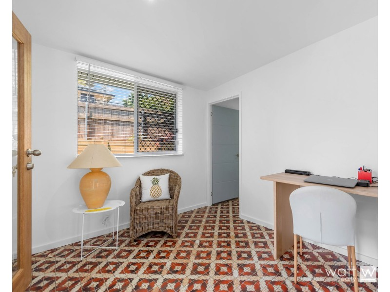 9 Terrick Street, Geebung QLD 4034