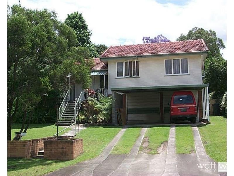 3 Zephyr Street, Aspley QLD 4034