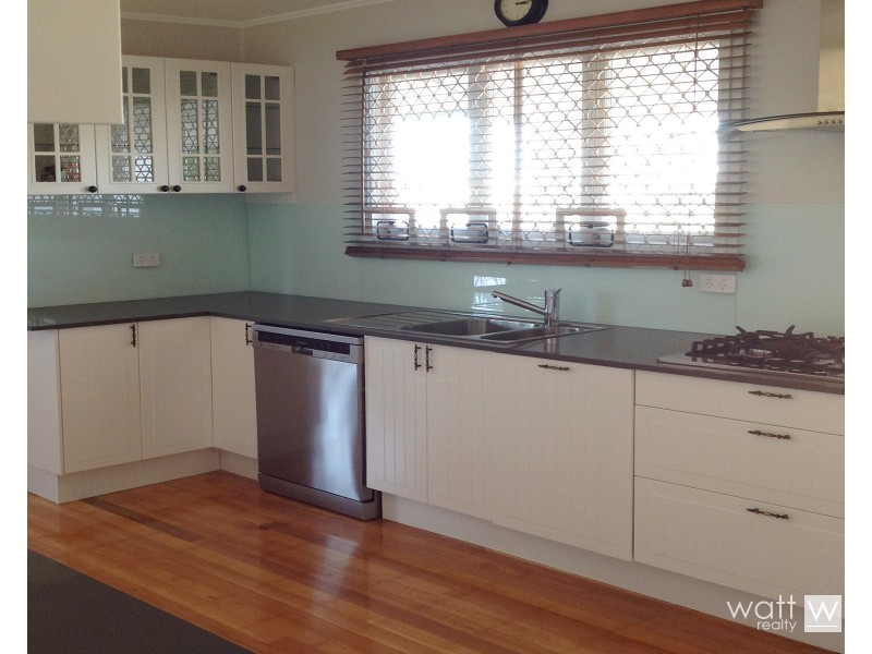 41 Hutton Road, Aspley QLD 4034