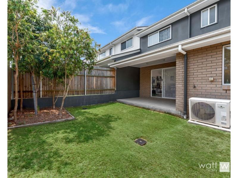 35/10 Emerald Place, Bridgeman Downs QLD 4035