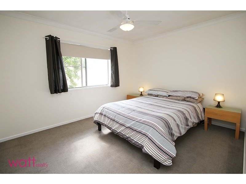 Aspley QLD 4034