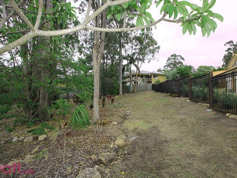 Albany Creek QLD 4035