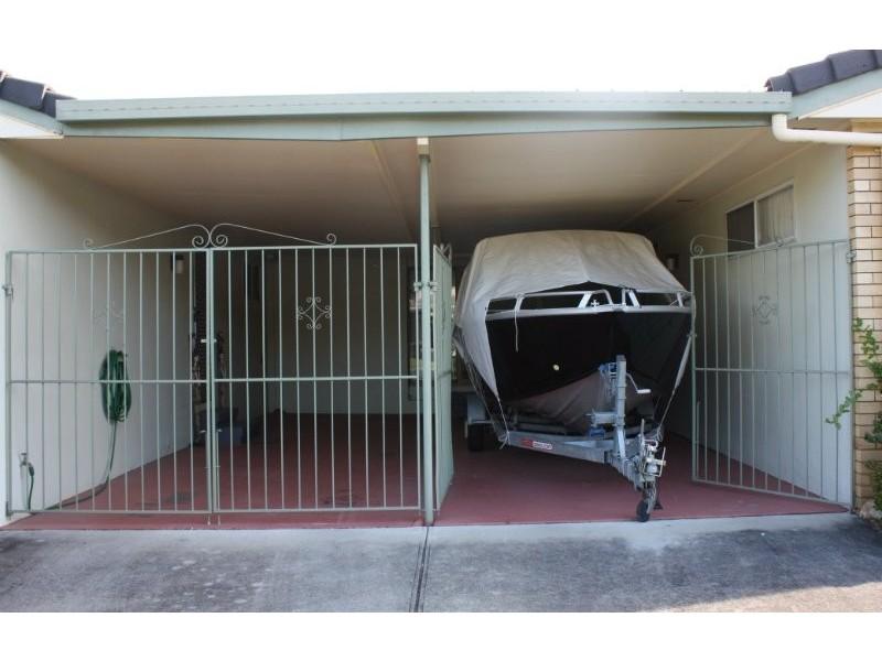 36 Kalimna drive, Broadbeach Waters QLD 4218