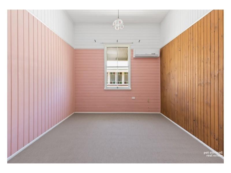 217 William Street, Allenstown QLD 4700