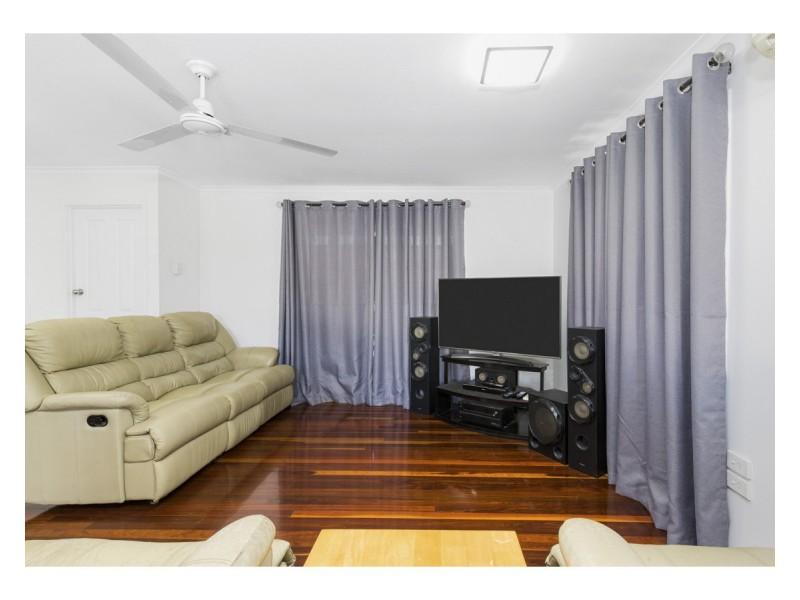61 Davis Street, Allenstown QLD 4700