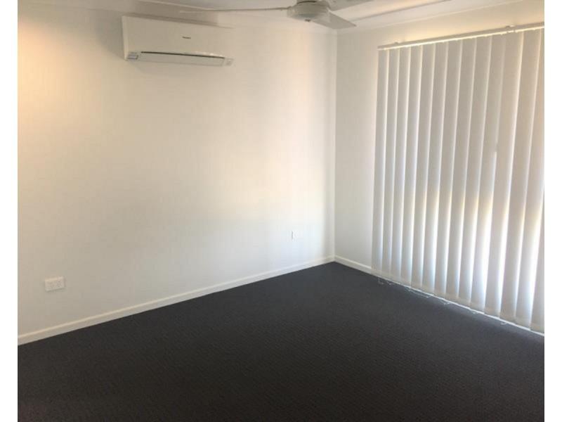 11 Pamela Court, Gracemere QLD 4702