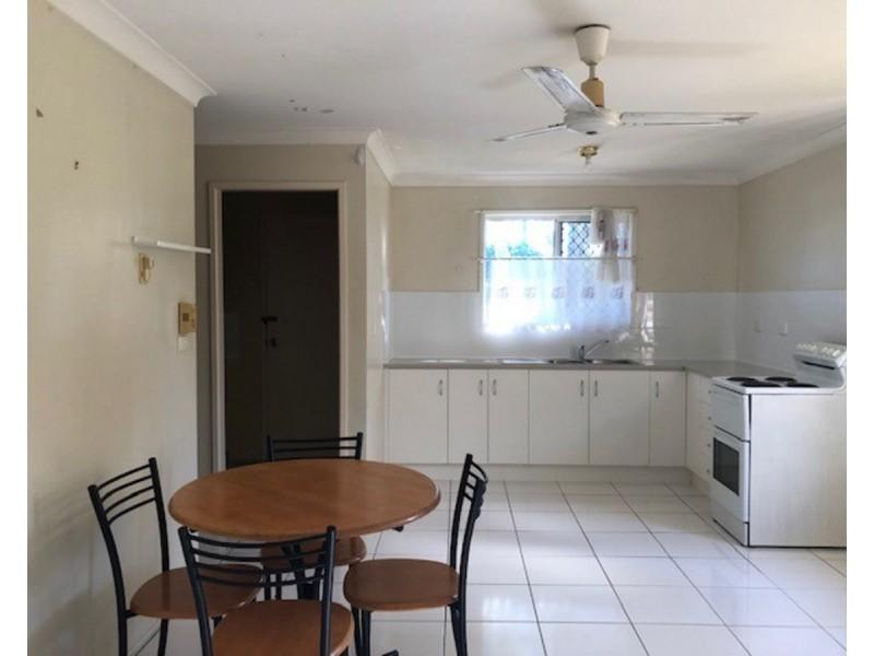3/94 Stenlake Avenue, Kawana QLD 4701