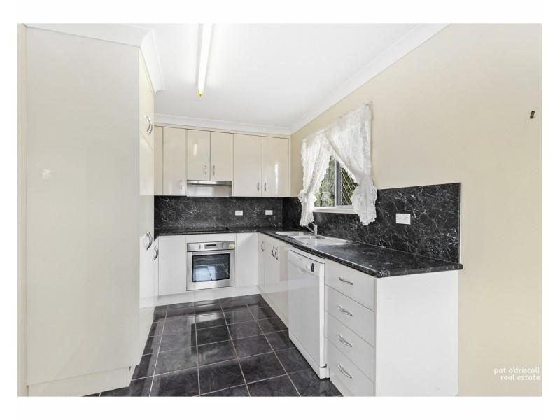3 Maxwell Street, Norman Gardens QLD 4701