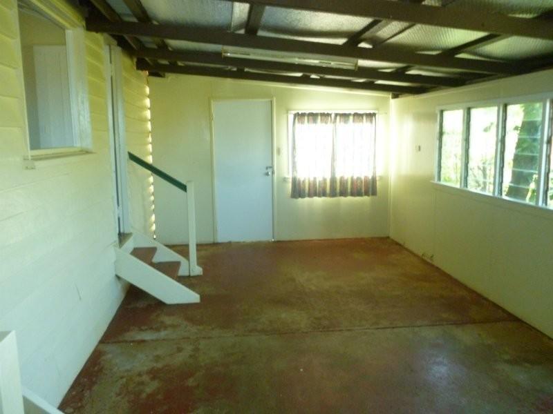 126 Heaslip Rd, Barmoya QLD 4703