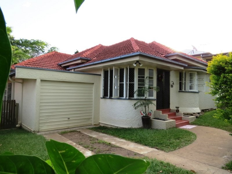 9 Spencer Street, The Range QLD 4700